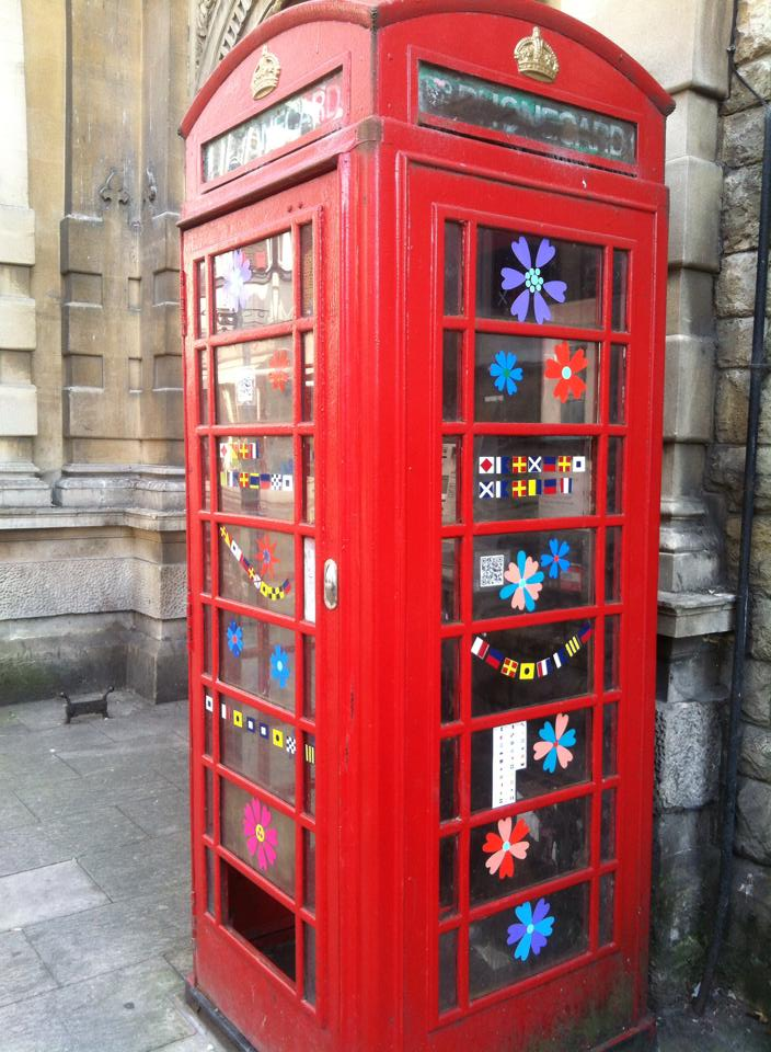 gravesend-bloom-phonebox