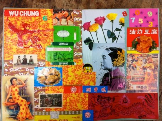 scrapbook-chinese