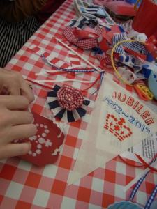 jubilee-crafts
