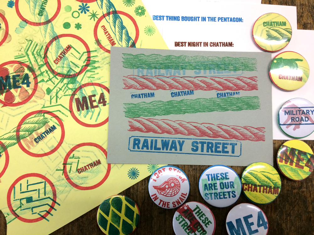 postcards-badges