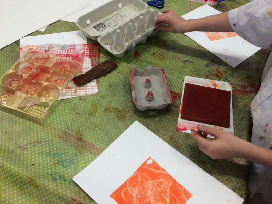 printing-eggboxes